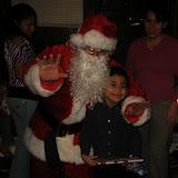 NL Lakewood Navidad 09 - IMG_1590.JPG