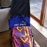 BezoekMaart2009Shirtjes