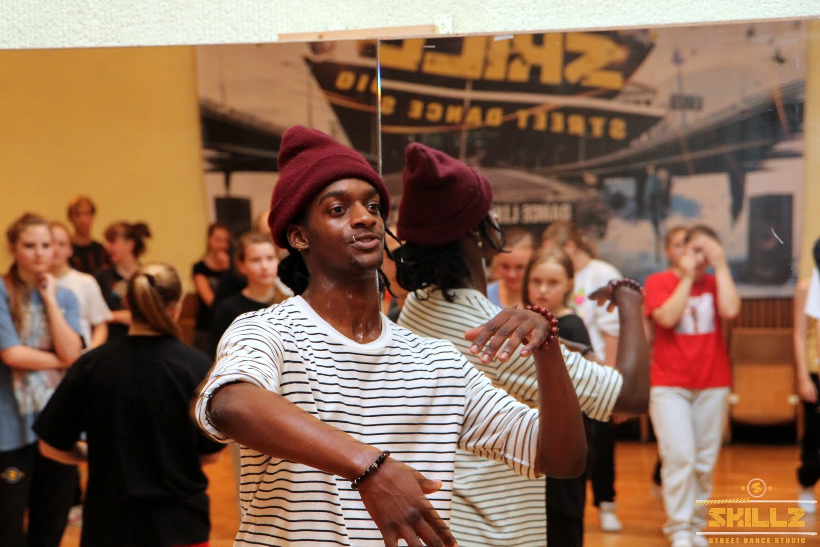 Hip- Hop workshop with Shaadow (UK) - IMG_1814.jpg