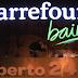 """SITE DO CARREFOUR """"BUGA"""", DIMINUI PREÇO DE PRODUTOS E INTERNET PIRA"""
