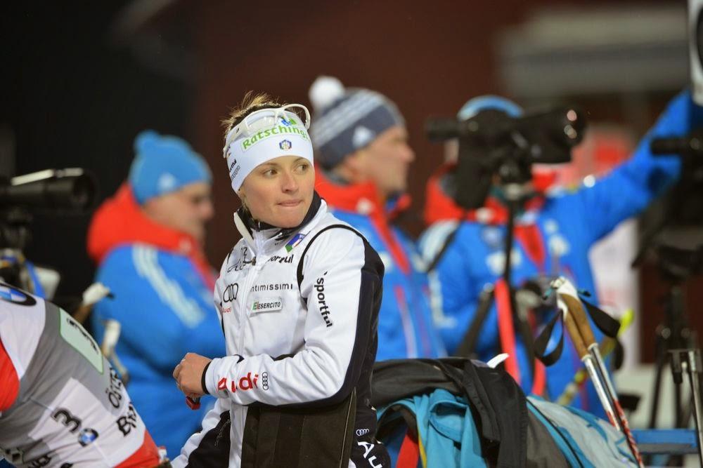 Oestersund Biathlon Worls Cup 2014 - MIO_7231.JPG