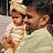 Tanmay Gandhi avatar image