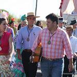 CaminandoalRocio2011_253.JPG