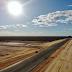 Lapa: obras do aeroporto avançam com novo edital da Seinfra