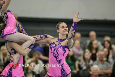 Han Balk Fantastic Gymnastics 2015-2172.jpg