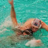 kampioenwedstrijd 63 Zeester-Meerval 2 - HZPC 3