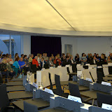 Kwadrant moet blijven, Raadsvergadering 21 mei 2013