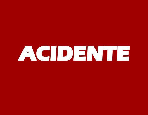 Tabira: Acidente entre moto e caminhão tem vítima fatal e outro ferido