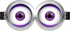Minion-Morado-Antiminion-lentes-dos-ojos