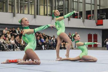 Han Balk Fantastic Gymnastics 2015-5184.jpg