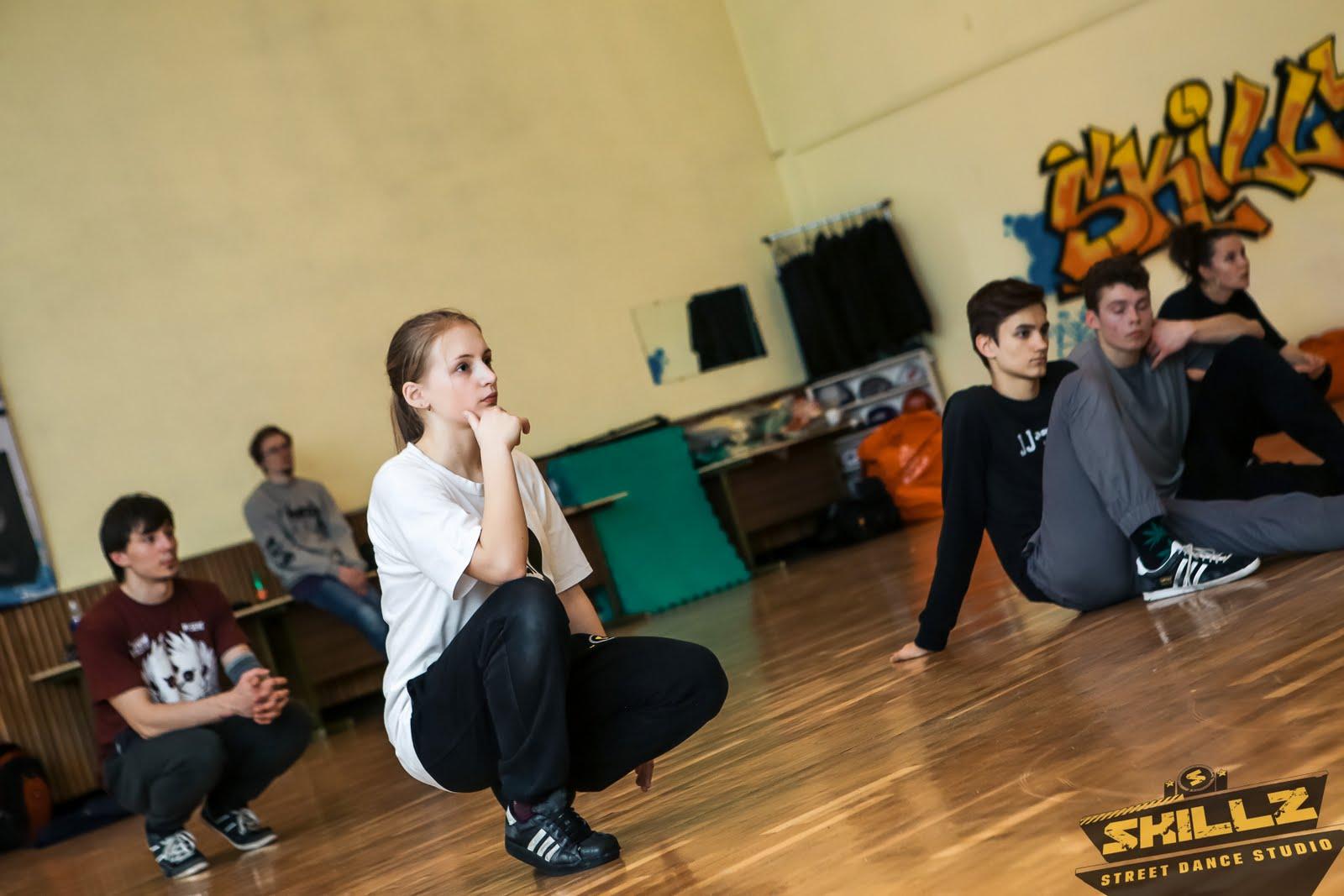 Kinder Breaking seminaras (UA) - IMG_7302.jpg