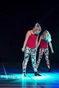 Han Balk Agios Dance-in 2014-2450.jpg