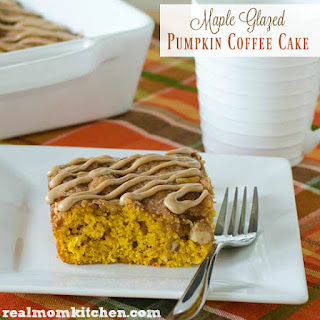 Streusel Coffee Cake Without Sour Cream Recipes