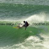 _DSC6141.thumb.jpg