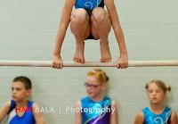 Han Balk  Clubkampioensch 2013-20130622-108.jpg