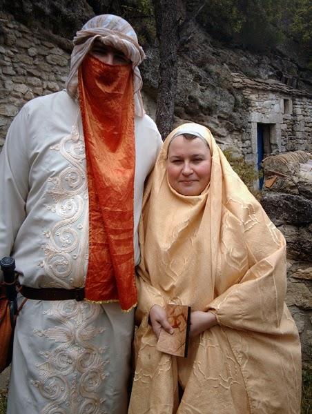 2006 - GN Kadaar - 173_Caliphat_de_Kadaar.jpg