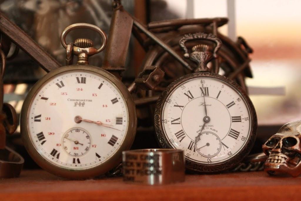 recensement des montres du début du siècle IMG_9231
