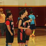 BasketballLeague2014