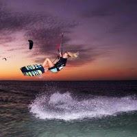 kite-girl31.jpg