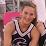 Sophie Zigmond's profile photo