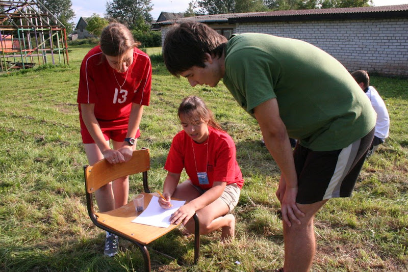 Vasaras komandas nometne 2008 (1) - IMG_3473.JPG