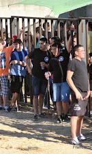 105-peña taurina linares 2014 419.JPG