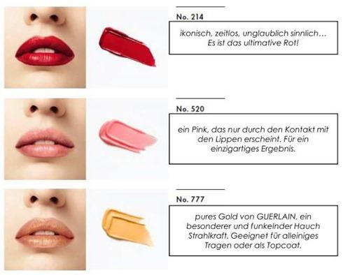 RougeG6