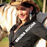 CANDIDATA_RAIHA_FAP_2012_BRUNA_ROCHA