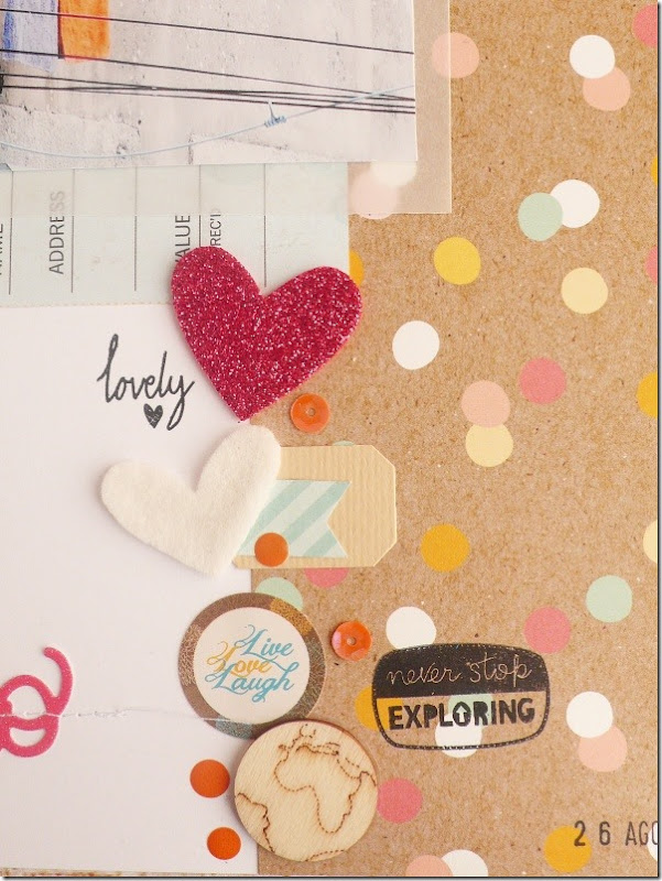 scrapbooking-layout-anna-2