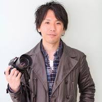 Takafumi Ooshio