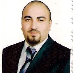 Feras Ali Photo 21