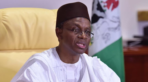 Atiku: It is a good thing he left, El-Rufai says