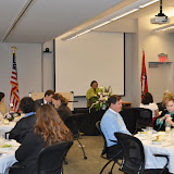 UAMS Scholarship Awards Luncheon - DSC_0013.JPG