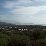 Hawaii Day 2 - 100_6557.JPG