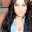 andreita hilton's profile photo