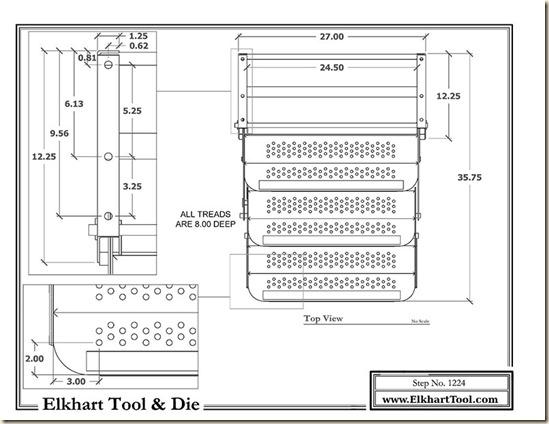 1224-triple-manual-step-page-001