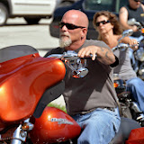 Ride For Jayden Poker Run