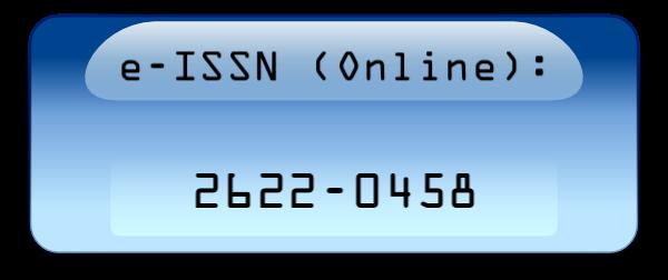 e-ISSN