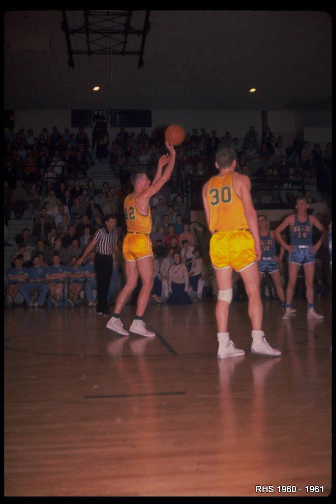 Basketball - IMG0012.jpg