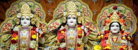 ISKCON Juhu Sringar Deity Darshan on 5th Sep 2016 (31)