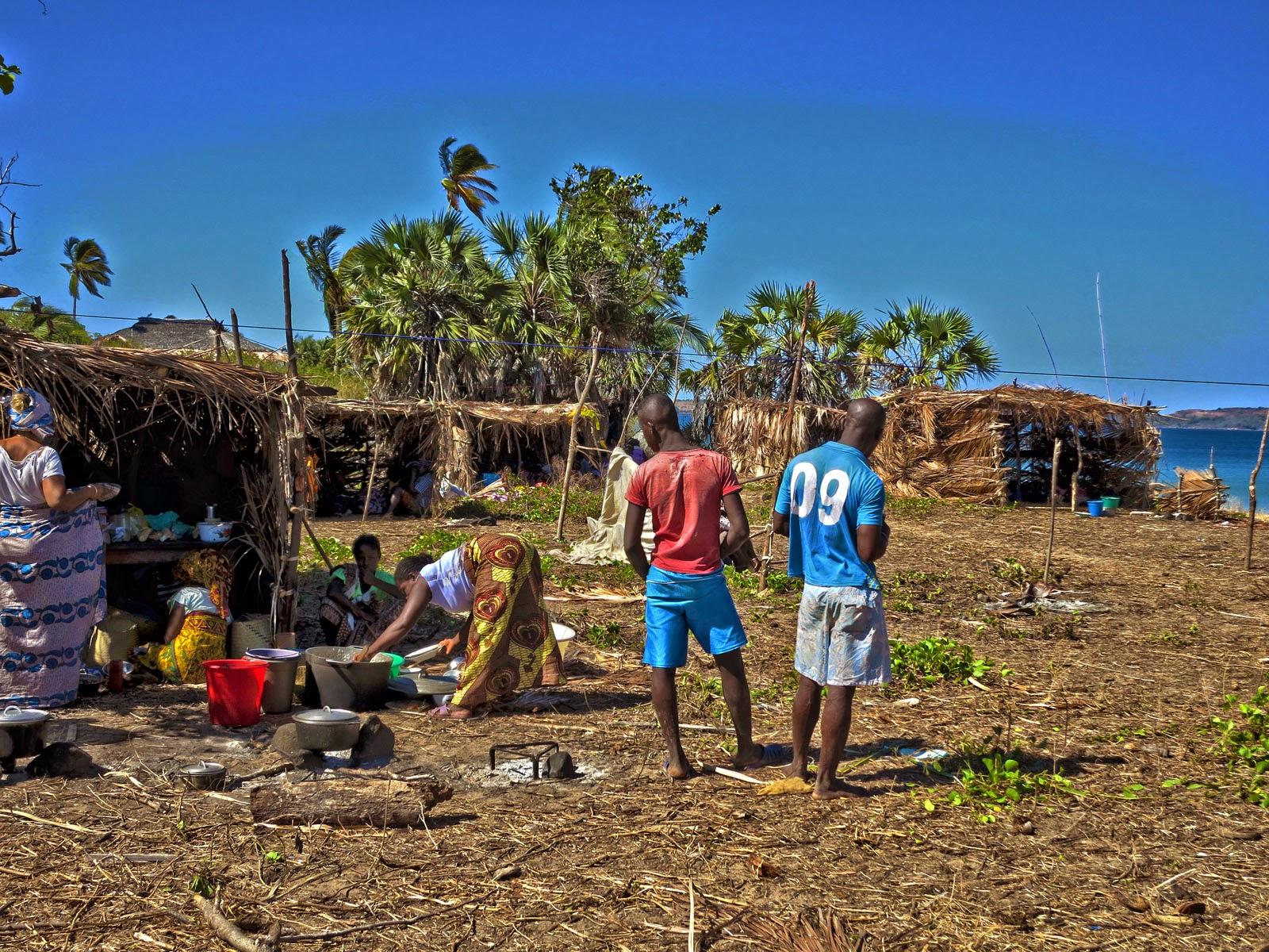Madagascar8 - 009.jpg
