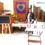 Workshop - IMG-20140401-WA0043