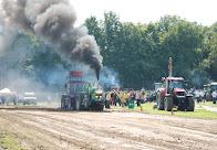 Zondag 22--07-2012 (Tractorpulling) (243).JPG