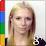Beata Bujalska Kramer's profile photo