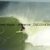 _DSC0544.thumb.jpg