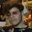 JadLink GG (Jock)'s profile photo