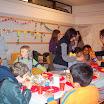 16 viale Affori una festa.JPG