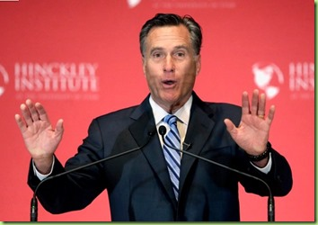 Mitt-Romney-Trump-A-con-man-