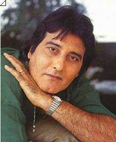 best bollywood actors