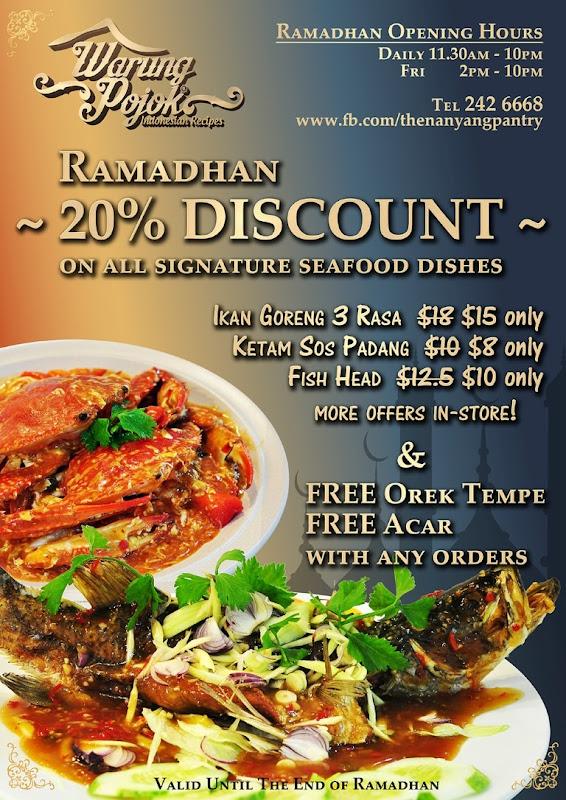 Warung Pojok 2017.05.27 A4 Portrait - Ramadhan Special